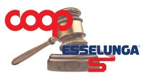 """Caprotti è morto, il processo Esselunga-Coop """"resuscita"""" in Cassazione"""