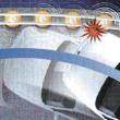 Corea, guard rail intelligente11