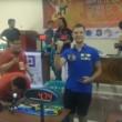 Cubo di Rubik risolto in 4,74 secondi nuovo record del mondo2
