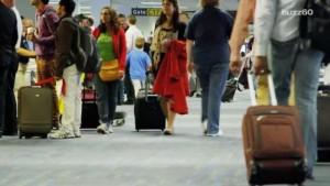Oklahoma City, sparatoria in aeroporto: almeno un morto