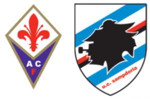 Guarda la versione ingrandita di Fiorentina-Sampdoria streaming - diretta tv, dove vederla