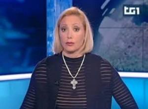 Francesca Grimaldi
