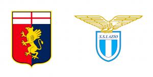 Lazio-Genoa diretta live. Formazioni ufficiali dalle 14.30