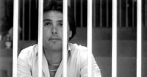 """Gianni Melluso """"il bello"""": ergastolo per omicidio. Fu accusatore di Enzo Tortora"""