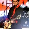 Green Day, canzone contro Donald Trump