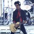Green Day, canzone contro Donald Trump4