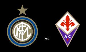 Inter-Fiorentina diretta live. Formazioni ufficiali dalle 20