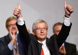 Jean-Claude Juncker (foto Ansa)