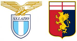Lazio-Genoa streaming - diretta tv, dove vederla