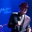 Leonard Cohen, morto il poeta della musica: aveva 82 anni 4