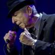 Leonard Cohen, morto il poeta della musica: aveva 82 anni 3