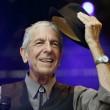 Leonard Cohen, morto il poeta della musica: aveva 82 anni10