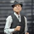 Leonard Cohen, morto il poeta della musica: aveva 82 anni 7