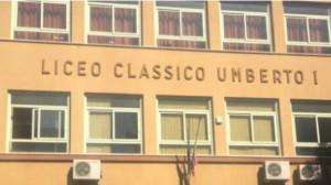 Licei e scuole superiori migliori d'Italia: Roma, Milano, Torino...