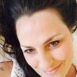 Madre di 38 anni accusata di abusi sessuali sui minori di 16 anni4