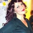 Madre di 38 anni accusata di abusi sessuali sui minori di 16 anni5