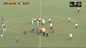 Messina-Matera Sportube: streaming diretta live, ecco come vedere la partita