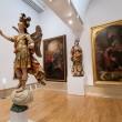 Museo Lisbona, rompe statua del XVIII secolo per scattare un selfie4
