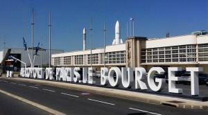 Parigi. Rapinate in autostrada due signore del Qatar: 5 mln €