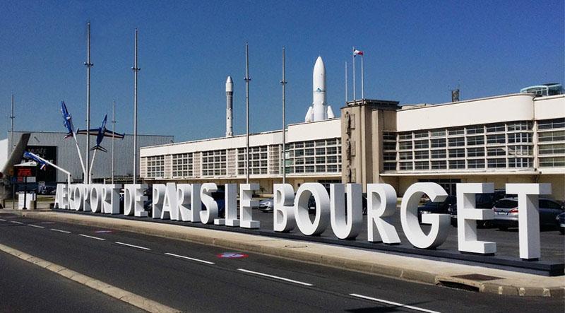 Parigi - Rapinate per 5 milioni di euro due donne del Qatar