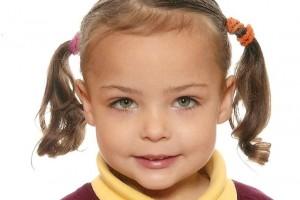 Bimba di 4 anni morta, la madre l' aveva drogata per stare con l' amante