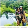 Posta video allattamento sul web, madre accusata di...3