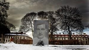 Raoul Wallemberg dichiarato morto. Scomparso da 71 anni, salvò 20mila ebrei