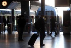 Sciopero venerdì 25 novembre, Trenitalia, Atac, Trenord e Ntv: orari e fasce garantite