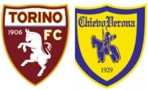 Torino-Chievo diretta live. Formazioni ufficiali video gol highlights foto pagelle