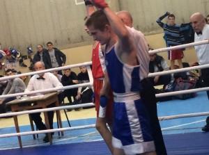 Russia, pugile Anton Sidorov muore dopo un match: aveva 15 anni