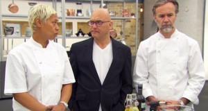 """Master Chef Uk, spettatori contro giudici: """"Rumori strani e smorfie esagerate"""""""