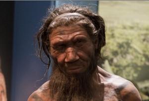 Più Neanderthal e meno Homo Sapiens: potevamo essere così