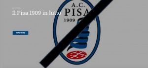 Pisa, Ignacio Lores Varela: il padre è morto mentre era in volo per raggiungerlo