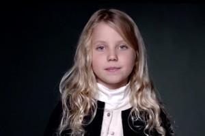 """VIDEO Spot Rai contro la violenza sulle donne, petizione online: """"Ritiratelo"""""""