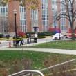 Usa, uomo armato in un campus Ohio. Sette feriti, uno è grave FOTO 2