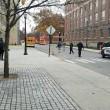 Usa, uomo armato in un campus Ohio. Sette feriti, uno è grave FOTO 4