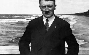 YOUTUBE Adolf Hitler, la sua vera voce in questa rara registrazione