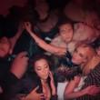 Slumber-Party-Britney-Spears (1)