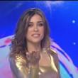 Striscia la notizia, Ludovica Frasca e Irene Cioni (6)