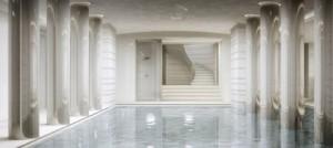 Guarda la versione ingrandita di Super attico da 400 milioni a Monaco: è il più caro del mondo FOTO