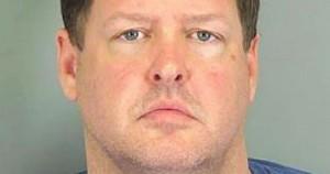 Todd Kohlhepp lasciava recensioni di armi su Amazon: arrestato, confessa 7 omicidi