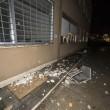 Tornado Ladispoli, VIDEO col telefonino prima di essere travolto4