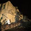 Tornado Ladispoli, VIDEO col telefonino prima di essere travolto18