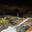 Tornado Ladispoli, VIDEO col telefonino prima di essere travolto12