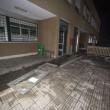 Tornado Ladispoli, VIDEO col telefonino prima di essere travolto8