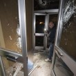 Tornado Ladispoli, VIDEO col telefonino prima di essere travolto6