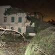 Tornado Ladispoli, VIDEO col telefonino prima di essere travolto5