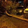 Tornado Ladispoli, VIDEO col telefonino prima di essere travolto24
