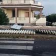 Tornado Ladispoli, VIDEO col telefonino prima di essere travolto23