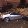 Tornado Ladispoli, VIDEO col telefonino prima di essere travolto222